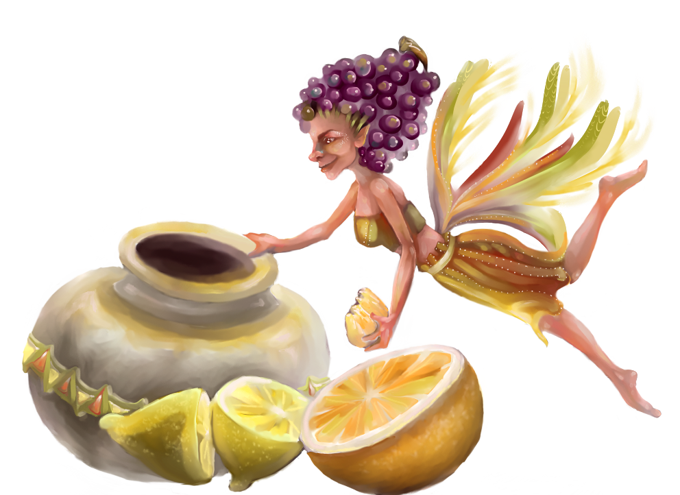 vilacemilka-katerinapolcanova